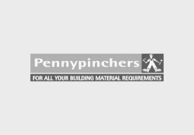 PENNYPINCHERS