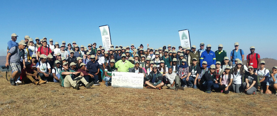f25e690ee Eastern Cape forestry practices in global spotlight